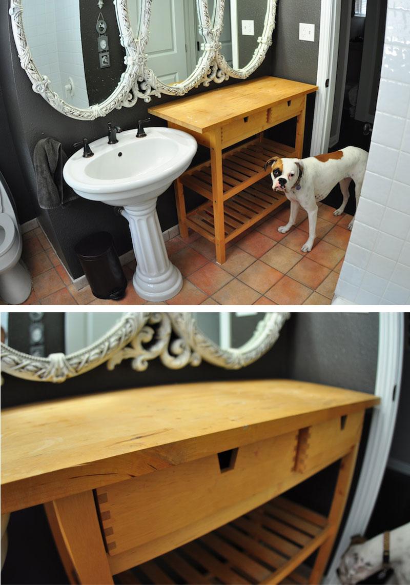 Mobili bagno usati lombardia simple mobili bagno a terra - Mobili bagno usati ...