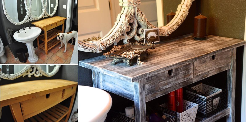 Emmelunga arredamento gallery of mobili a lissone e for Mobilya arredamenti