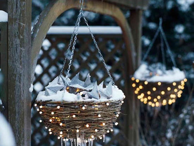 Decorazione Finestre Per Natale : Decori per finestre esterne interesting disegni grate in ferro