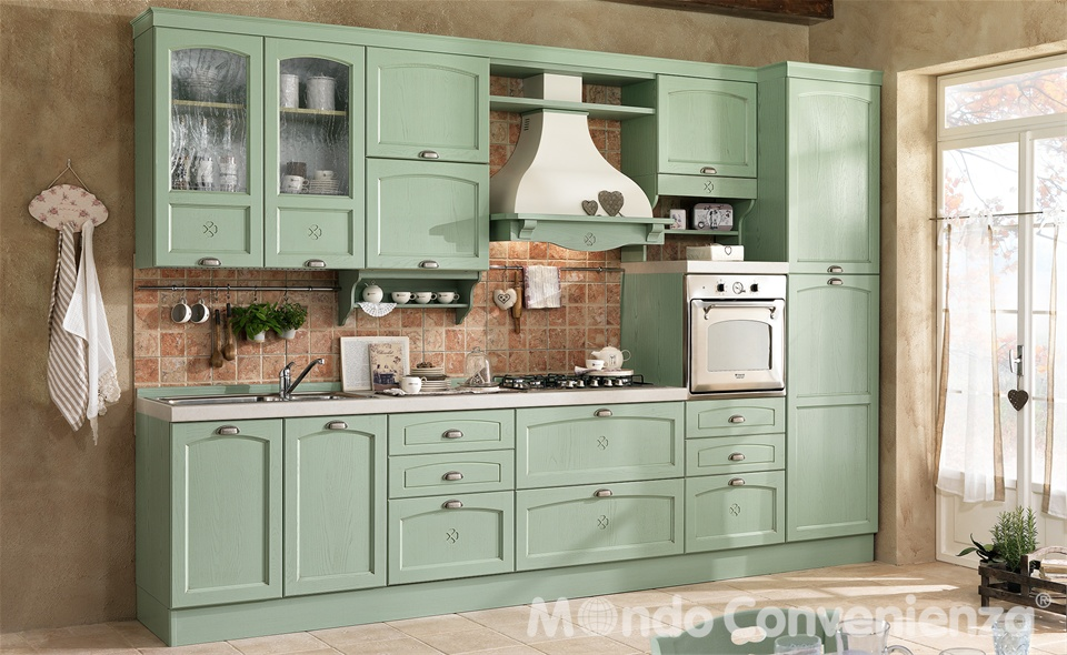 Cucine Stile Provenzale Ikea. Awesome Best Cucine Country Ikea ...
