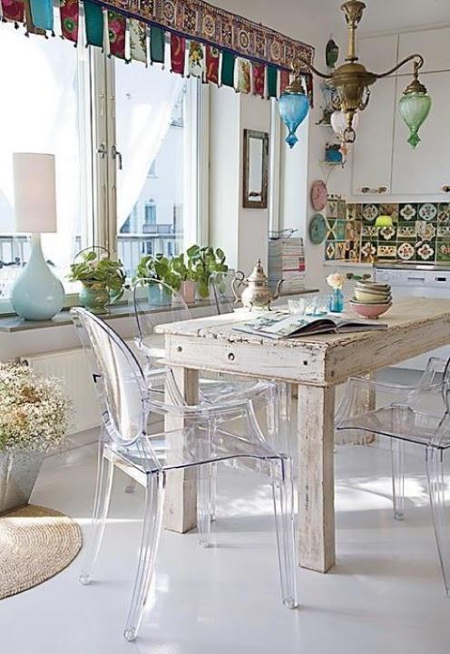 Sale Da Pranzo Usate. Stunning Sala Da Pranzo Stile Barocco Usata ...