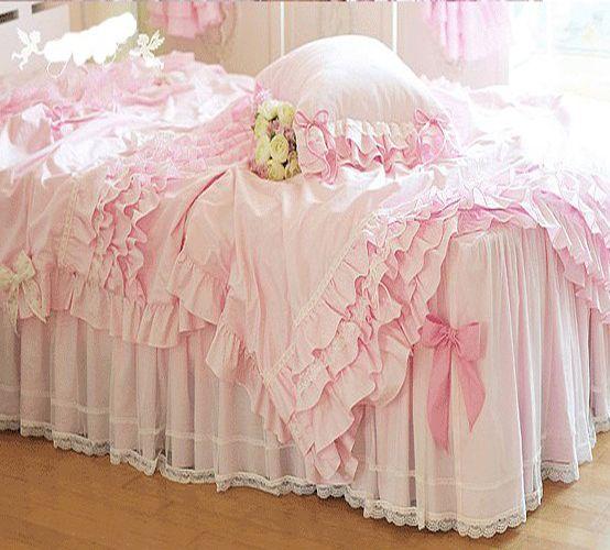 Piumoni matrimoniali per un letto shabby chic 25 modelli for Amazon piumoni matrimoniali