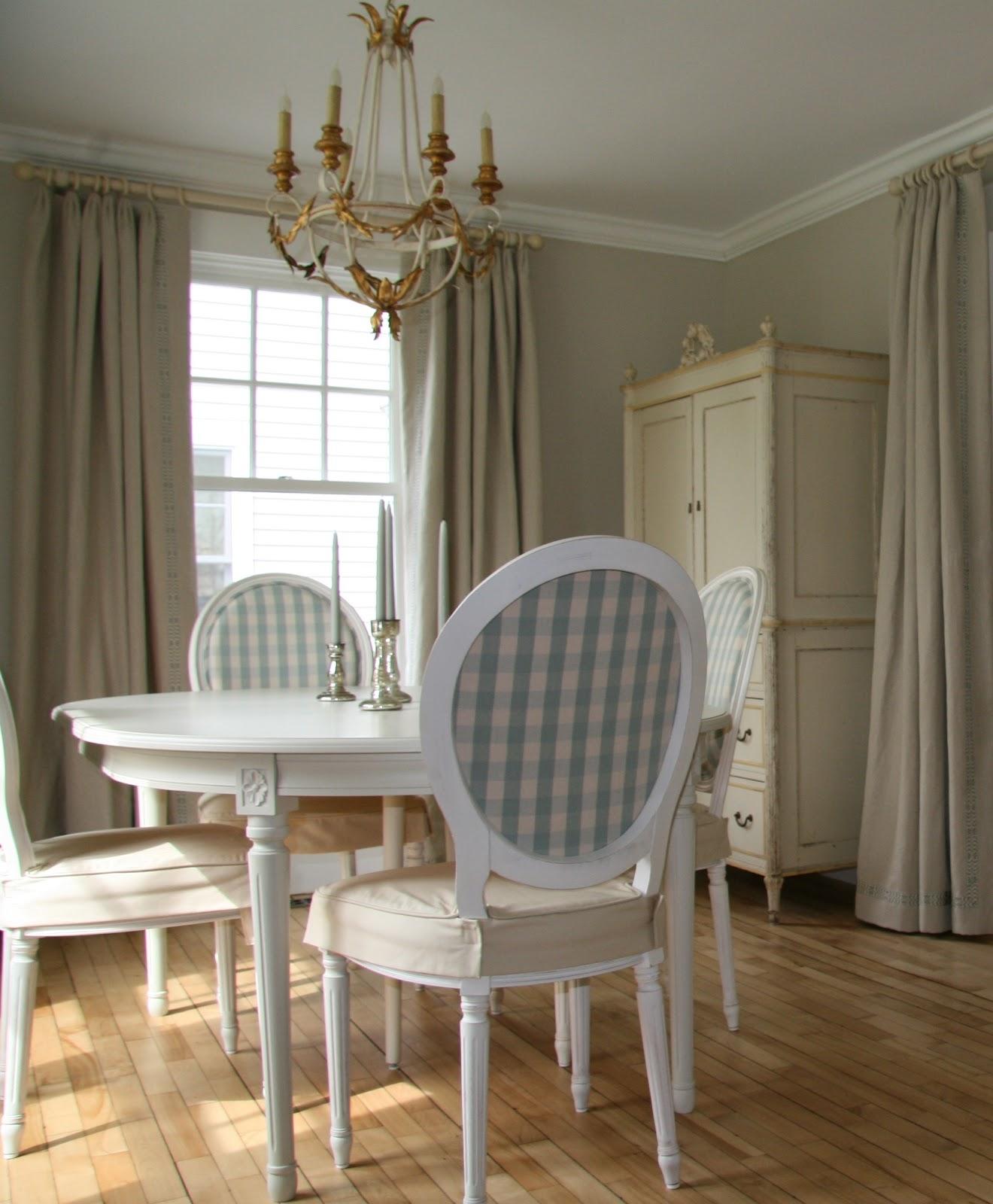 Cos 39 lo shabby chic storia significato definizione di questo stile - Blog di interior design ...
