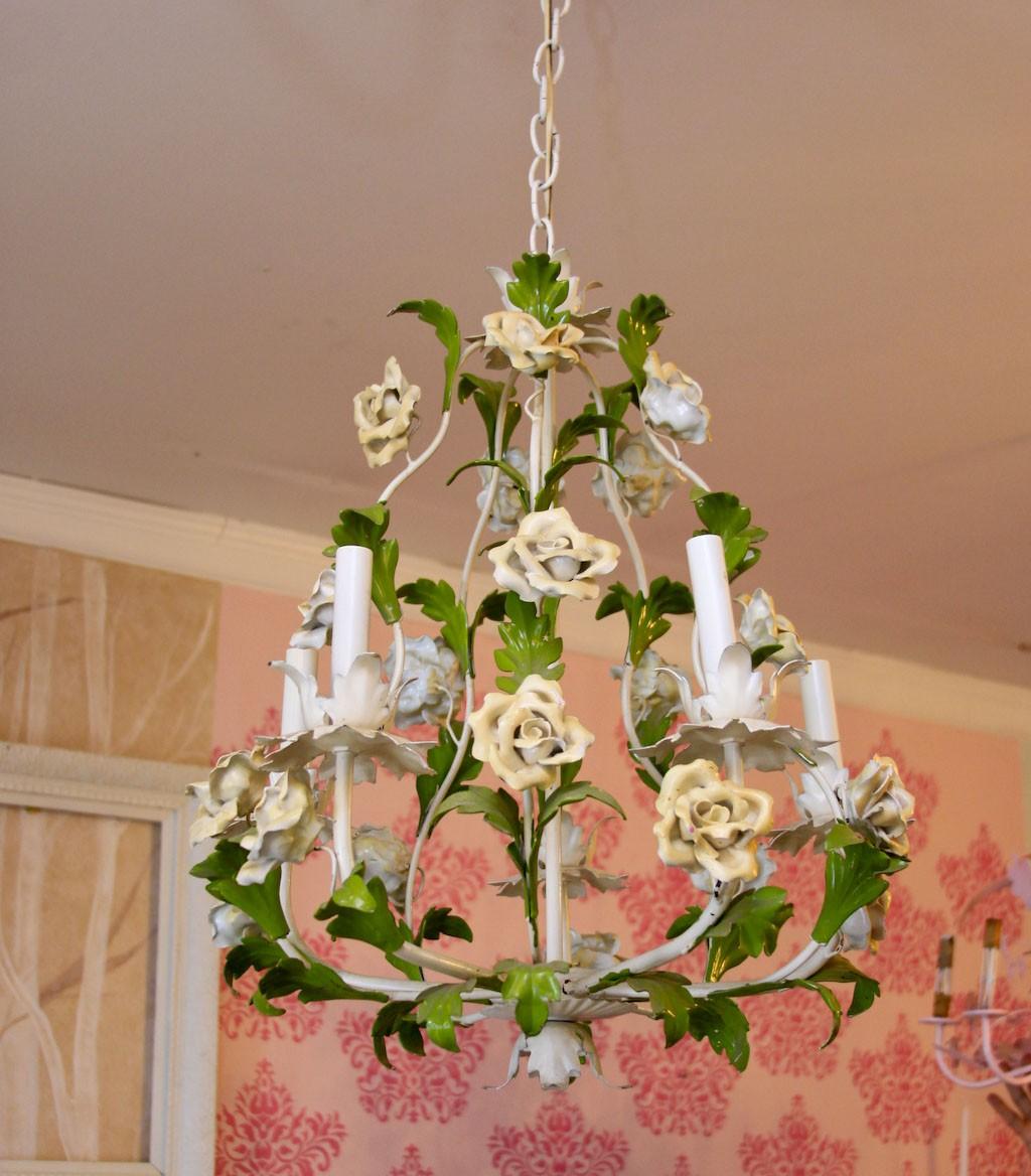 Decorazione chic lampadari tutte le immagini per la for Lampadario arredamento
