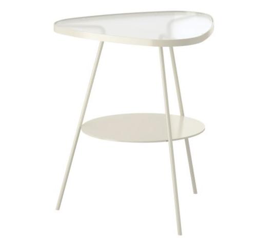 Come trasformare mobili ikea in stile shabby for Ikea immagini divertenti