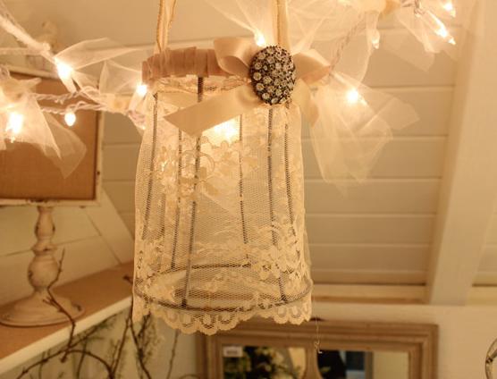 Lampada Corda Fai Da Te: Moderno hamp corda pendente luci handmake fai da te ...
