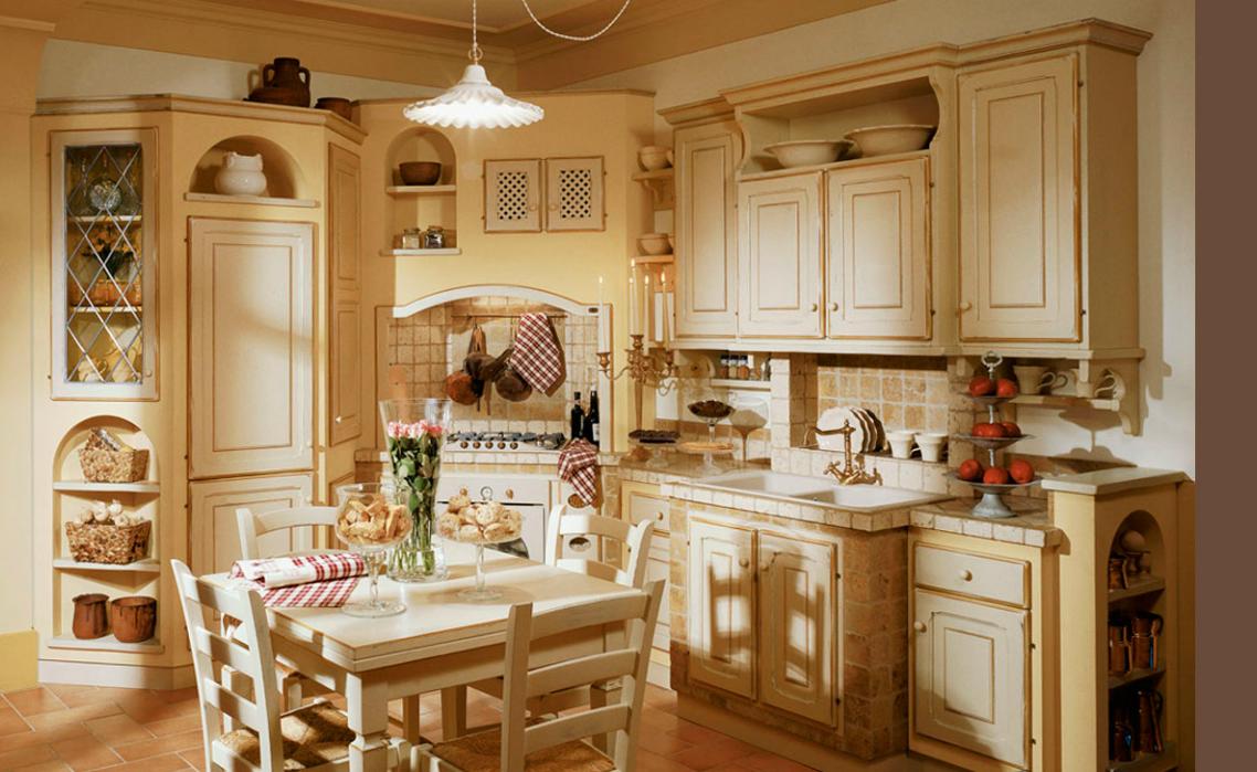 Dove Comprare Cucina. Free Dalle Foto Ti Sarai Resa Conto Che Per ...