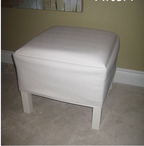tavolo ikea rotondo good tavolo ovale allungabile ikea tavolini da salotto usati roma with. Black Bedroom Furniture Sets. Home Design Ideas