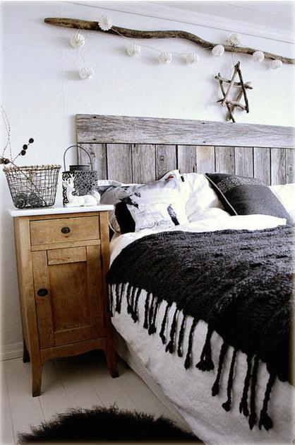 consigli per arredare la tua camera da letto in stile shabby chic - Crea La Tua Camera Da Letto