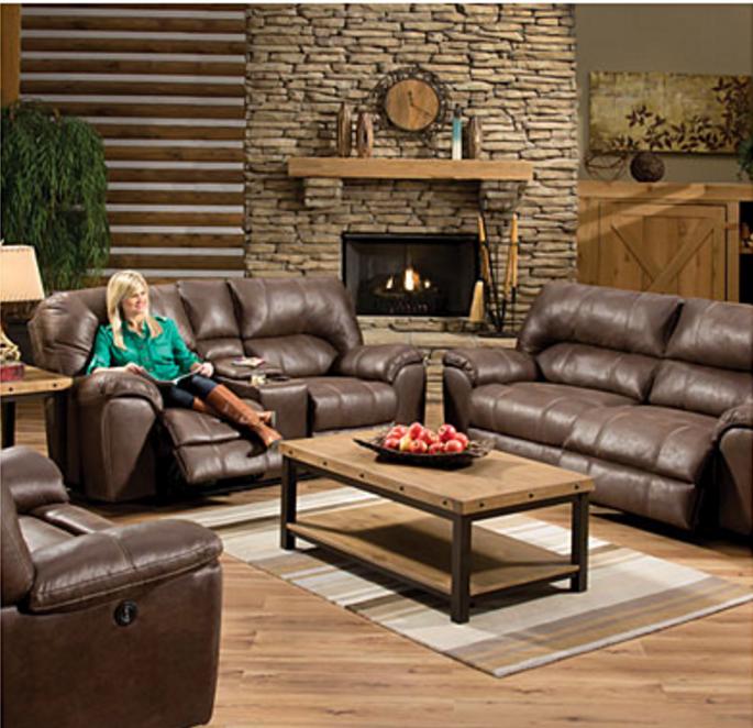 Arredamento in stile americano consigli per la tua casa for Arredamento stile