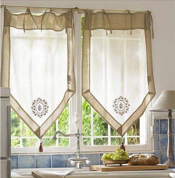Idee Tende Interni Ecco Come Arredare La Tua Casa Con I Tessuti