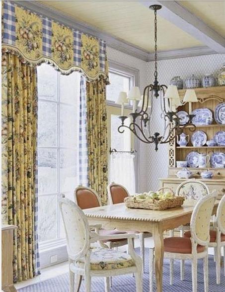 Arredamento soggiorno tende idee per il design della casa for Arredamento tende salotto