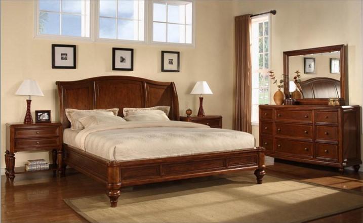Arredamento stile inglese suggerimenti su come arredare casa for Arredamento per la camera da letto