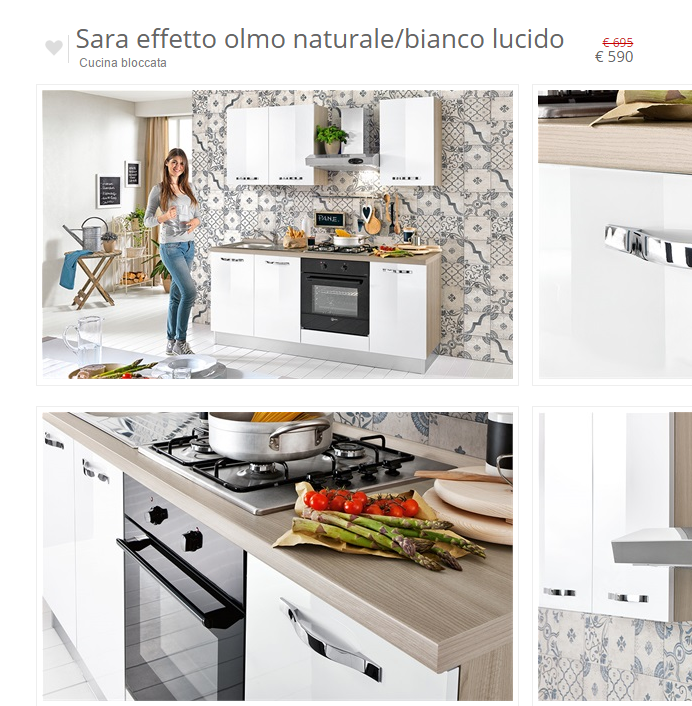 Mondo convenienza punto vendita finest mondo convenienza for Volantino mondo convenienza cucine