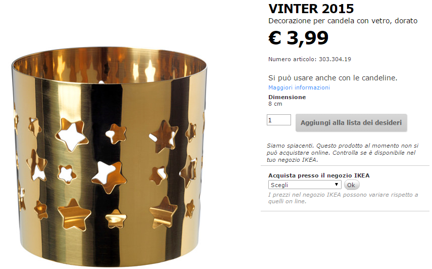 Ikea Sgabello E Corda : Come trasformare mobili ikea in stile shabby
