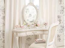 Idee geniali per la casa: rendi il tuo spazio bello e funzionale Ballerina