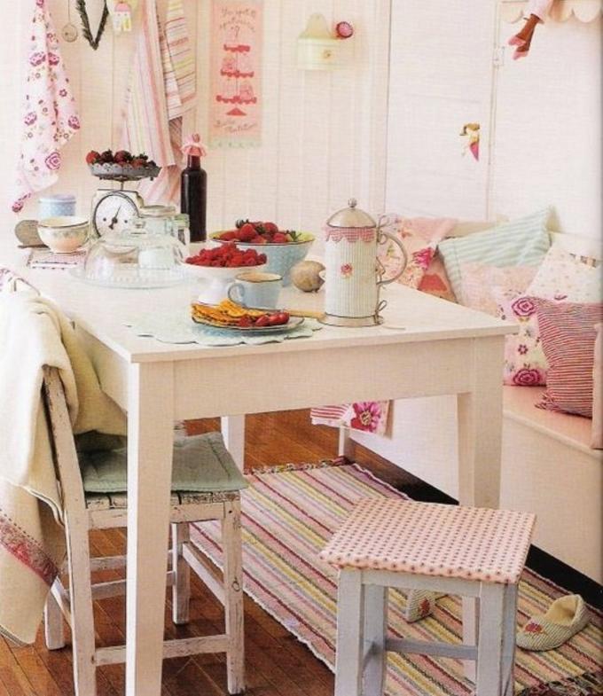Awesome colori in cucina contemporary - Abbinamento colori cucina ...