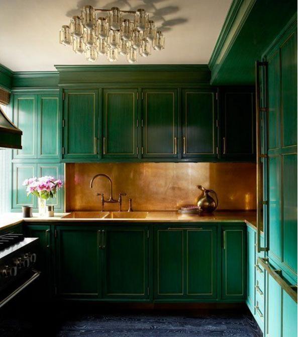Decora la tua casa usando come abbinamento l 39 ottanio colore for Decora la tua casa