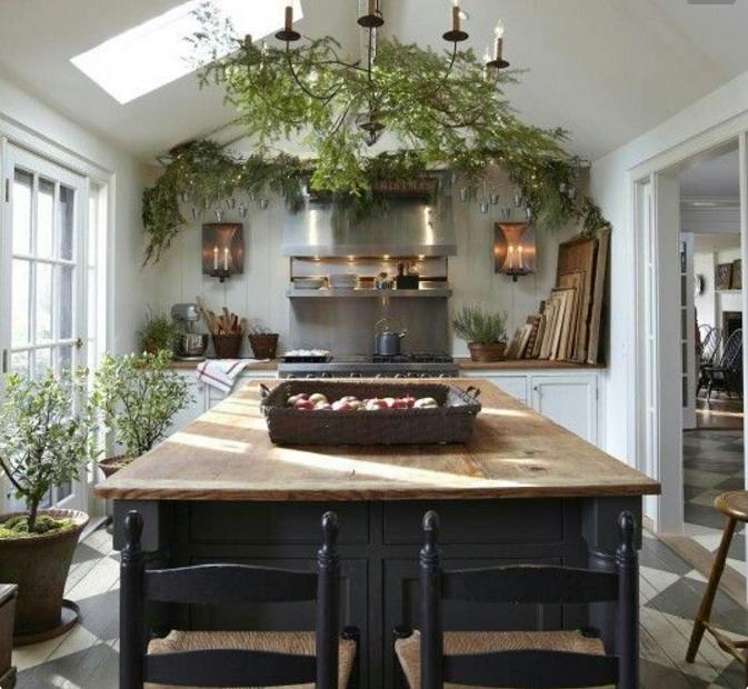 Arredamento rustico cucina with rustico arredamento for Arredamento rustico casa