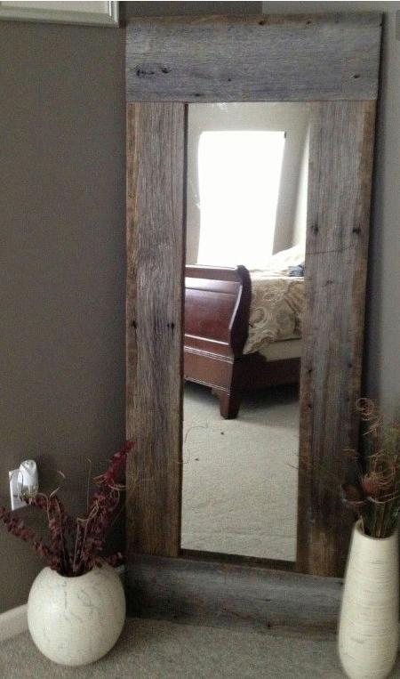 con l'arredo rustico fai-da-te la tua casa diventerà magica - Arredamento Interni Fai Da Te