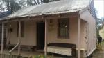 australia cottage