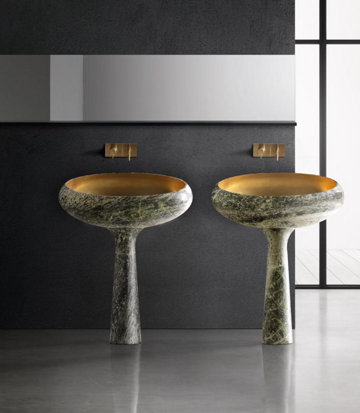 Scegli il bagno di gong se vuoi rilassarti e ispirarti all - Bagno di gong effetti negativi ...