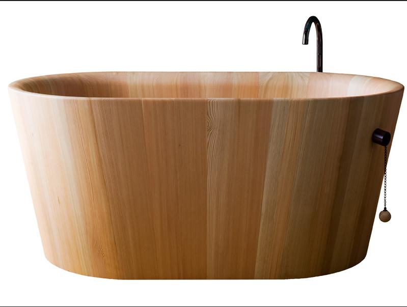 bagno piccolo vasca ofur