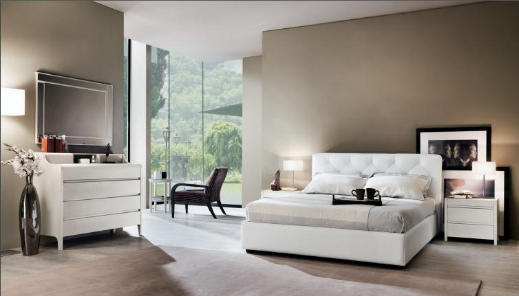 Stanza Da Letto Rosa : Stanze da letto bellissime. trendy id with stanze da letto