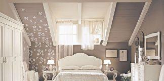Camera da letto Archivi - Arredamento Shabby