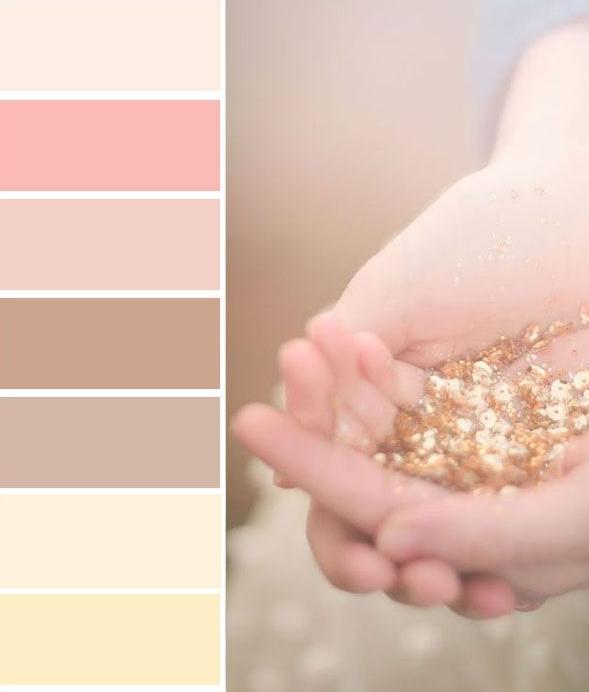 Top Cartella colori pareti interne: idee e consigli per te BH74