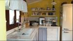 casa maura cucina