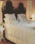 casa maura letto