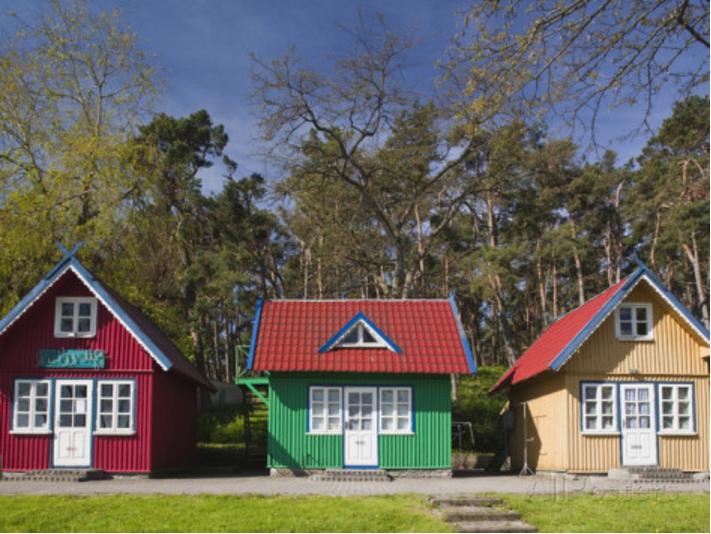 Come realizzare le casette in legno abitabili fai da te for Casette in legno abitabili
