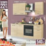 catalogo mondo convenienza cucina athena