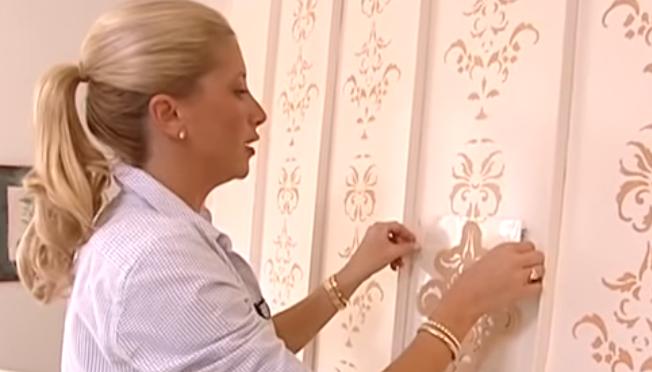 Come trasformare la tua casa in stile shabby video for Trasformare casa