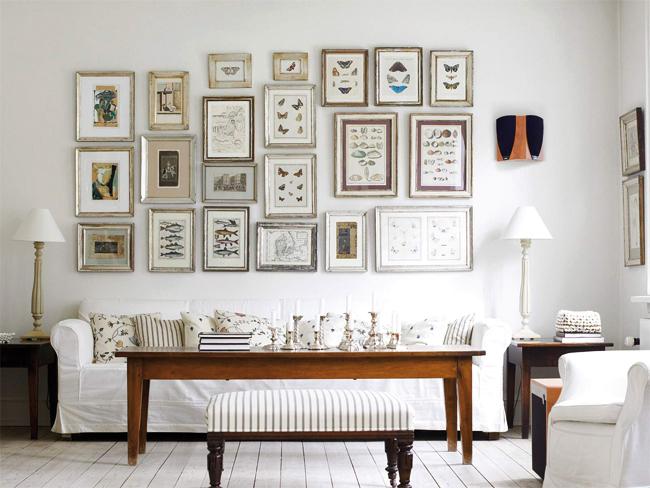 Divani Shabby Chic Ikea : Arredi ikea in puro stile shabby modelli prezzi e info foto