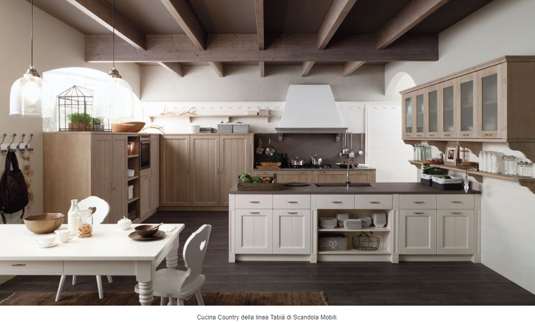 Best Dipingere Ante Cucina Pictures