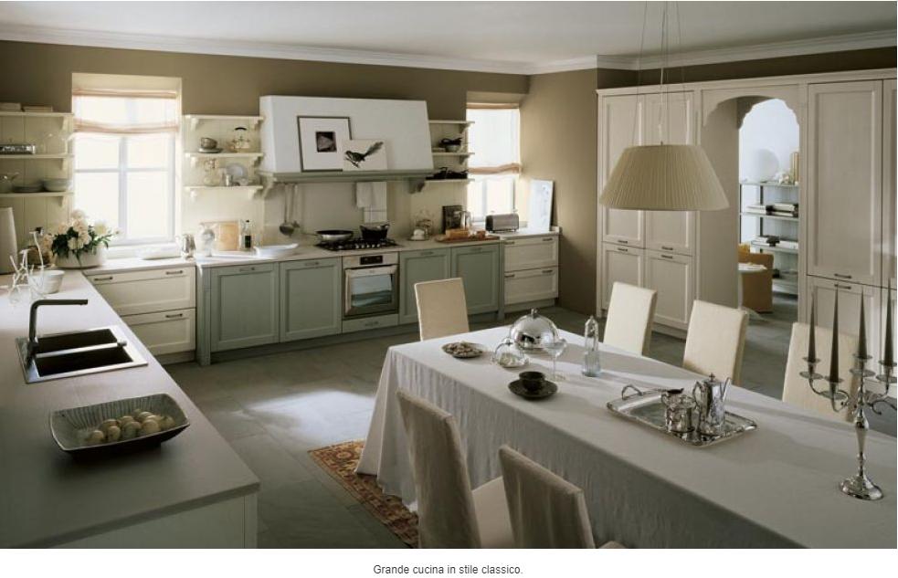Cappa Cucina Ad Angolo Gallery - Ameripest.us - ameripest.us