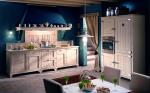 cucine diegi cinderella