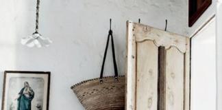 Hobby legno: porta