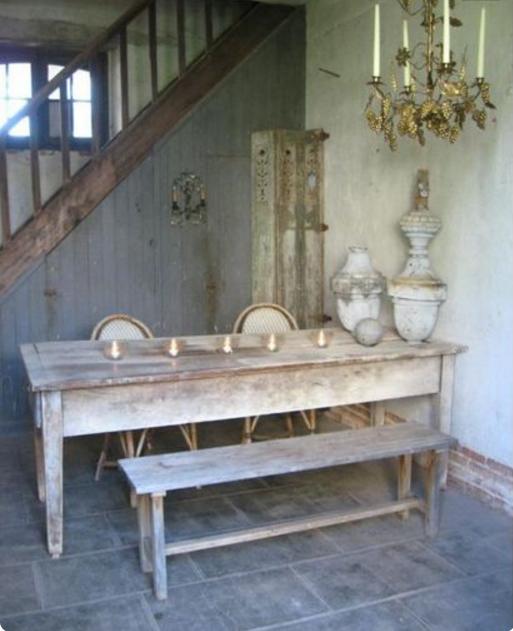 ecco cosa puoi realizzare con l 39 hobby del legno fai da te
