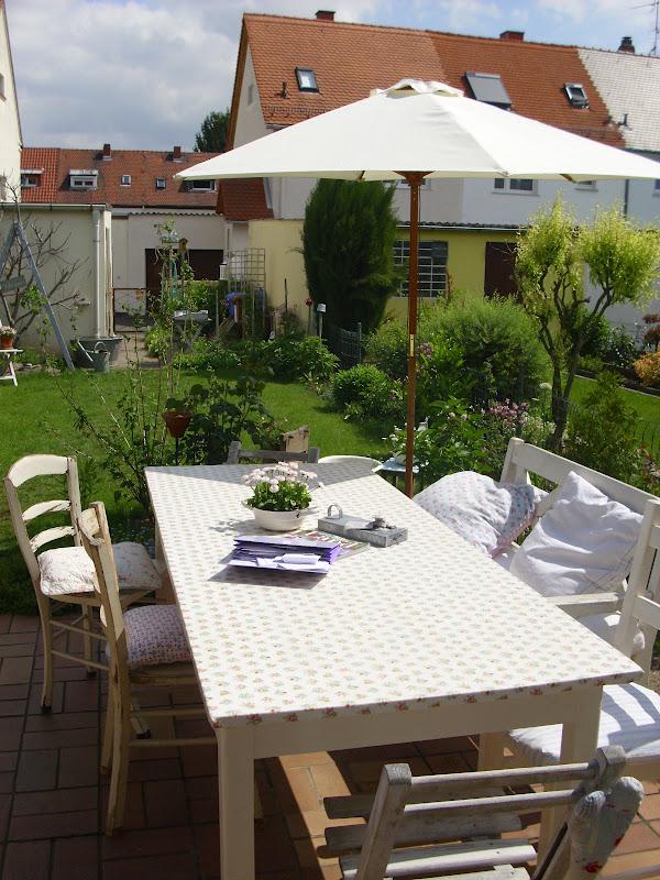 Casa arredata ikea free casa shabby chic ikea case e for Rendere i progetti di casa online gratis