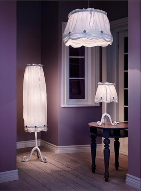 Lampadari provenzali ikea modelli prezzi e colori for Ikea lampadario camera