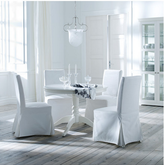 Awesome Lampadari Ikea Cucina Images - Embercreative.us ...
