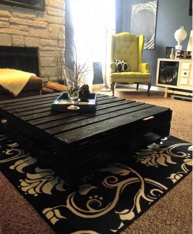 Come arredare gli interni e gli esterni di casa con i for Come costruire una cigar room in casa tua