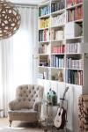 libreria billy studio