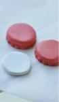 macarons-fimo-5-step