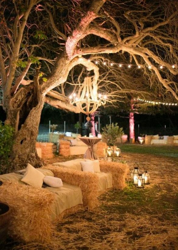 Matrimonio Shabby Chic Country : Ecco tutti i colori per un matrimonio shabby chic