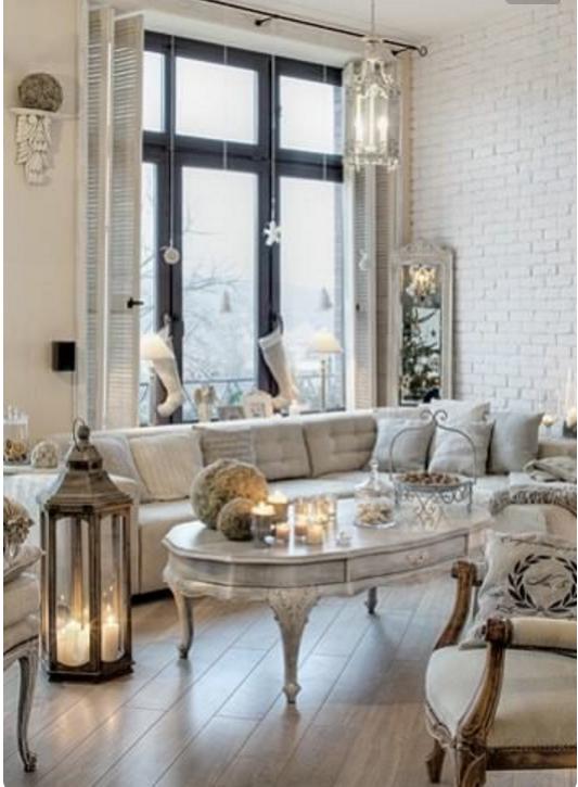 Per la tua casa shabby usa i mattoni forati per tramezzi for Progettando la tua casa perfetta