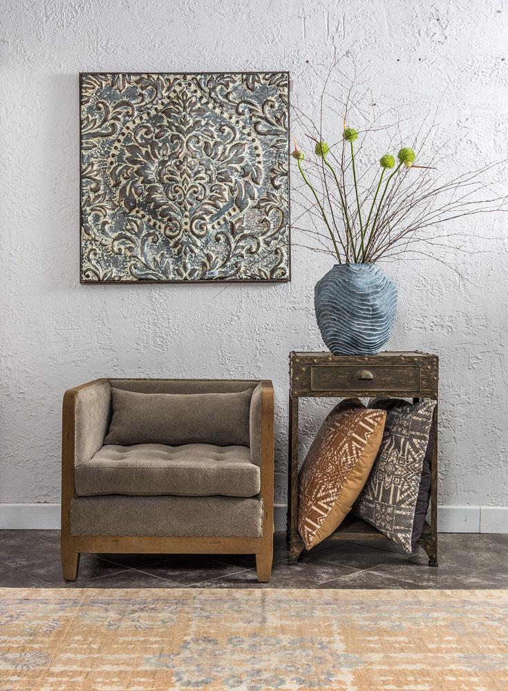 Elegant good insomma sar possibile non solo nella scelta - Arredare casa in modo economico ...